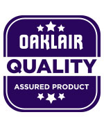 Oaklair Quality